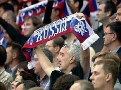 """Желающих попасть на матч Россия-Англия уже в 5 раз больше, чем вмещают \""""Лужники\"""""""