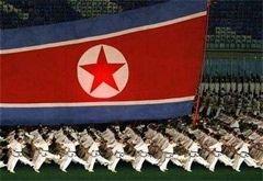 Ядерные объекты КНДР в целом заморожены, но не необратимо