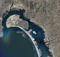 Google Maps дорого обойдется ВМС США