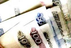 Кому мешает крепкий рубль