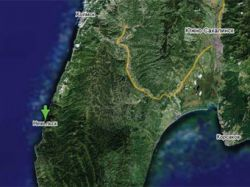 Сахалин получил второй транш на восстановление после землетрясения