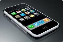 15 вещей, которые Apple должна исправить в iPhone