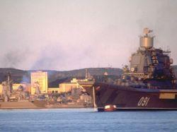 При взрыве у КПП Североморска погибли три человека