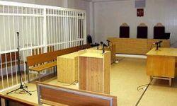 Тюменский депутат попал под суд, сбив насмерть пешехода