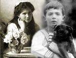 В Свердловской области нашли останки Марии и Алексея Романовых, – первое заявление судмедэкспертов