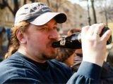 В Чехии запретили пить пиво на улицах