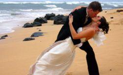 Выйти замуж оригинально! Как отмечают свадьбу в разных уголках мира