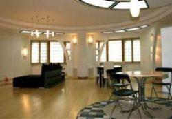 В Москве спрос на элитное жилье превысил предложение