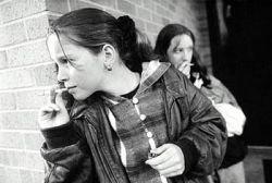 Как не курить по закону