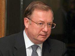 В ведомстве Сергея Степашина находят все новых коррупционеров