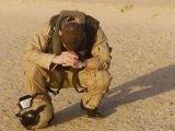 В Пентагоне изучают молитвы
