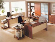 Офис вместо квартиры
