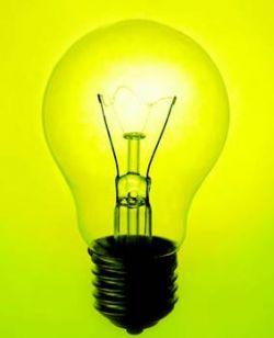 5 инструментов для сохранения ваших идей