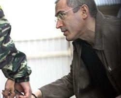 Ходорковскому предоставили госадвоката
