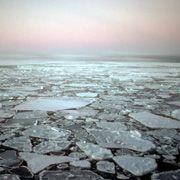 Америка хочет забрать Арктику себе