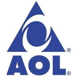 AOL выпустила Mac-приложение