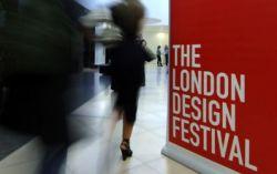 Фестиваль дизайна в Лондоне 2007 (фото)