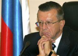 Большинство россиян положительно оценивает отставку правительства