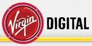 Virgin Digital не справился с конкуренцией