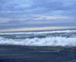 100 000 гигантских труб опустят в океан, чтобы остановить глобальное потепление