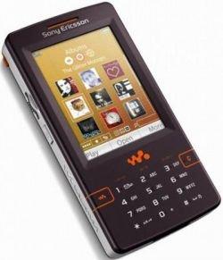 Самые дорогие смартфоны: Ultimate Edition