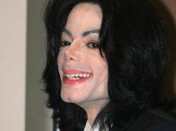 Третий брак Майкла Джексона оказался розыгрышем
