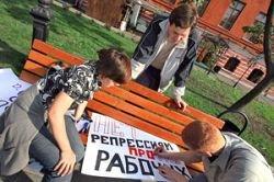 В Тольятти назвали главных врагов АвтоВАЗа