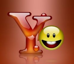 Yahoo! «убил» свой сервис подкастов