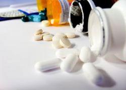 В скором времени в России может появиться госкорпорация по обеспечению лекарствами