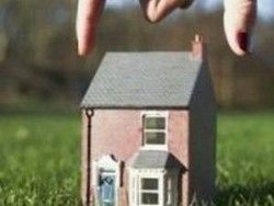 Принят ли закон освобождающий владельцев 6 соток платить налог на землю