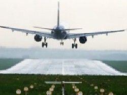 Больную раком девушку отказались сажать в самолет