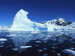 Новость на Newsland: Западные ученые стерли российские названия в Антарктиде