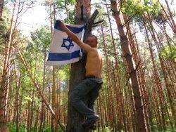 Израильтяне тайно покоряют Россию
