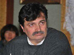 Юрий Болдырев: круговорот маразма в природе
