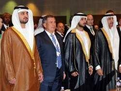 Минниханов объявил Татарстан мусульманской республикой