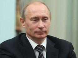 Путину - двойку за отчет