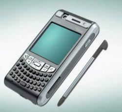 Strategy Analytics: смартфоны станут приоритетным направлением в 2008 году