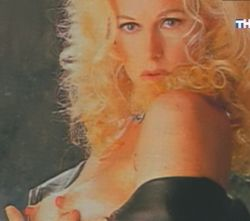 Откровенные фото 49-летней актрисы Елены Кондулайнен (фото)