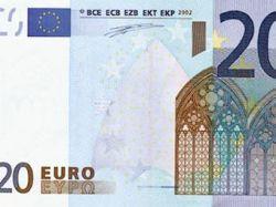 Странам Балтии придется на 5-6 лет отложить переход на евро