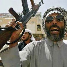 США заявили об уничтожении главаря «Аль-Каиды» в Ираке
