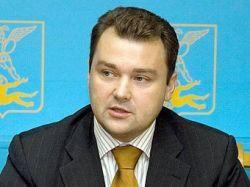 Мэра Архангельска оставили под стражей