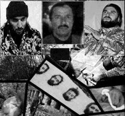 Опасаясь Рамзана Кадырова, похитители людей свернули в Чечне свой «бизнес»