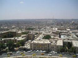 В Сирии убит влиятельный духовный лидер