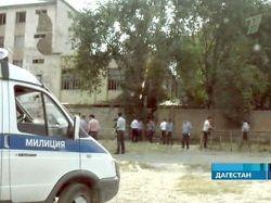 В Дагестане убит служитель мечети