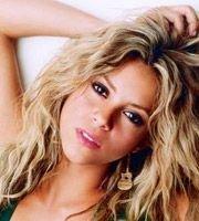 Шакира пожертвовала 40 миллионов долларов на благотворительность