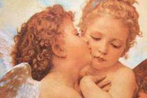 Британским врачам запретят рассказывать родителям об интимной жизни их детей