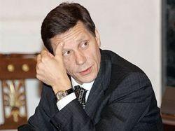 """В предвыборный список \""""Единой России\"""" войдут четыре министра, заявил Жуков"""