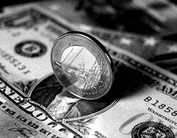 Налоги обвалят доллар