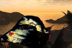 У Земли отняли 100 миллионов лет жизни