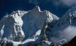 Российская туристка эвакуирована в Гималаях